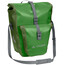 VAUDE Aqua Back Plus Borsello verde